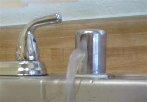 Dishwasher Leaking Through Floor - dishwasher won t drain harry s mobile repair wizard