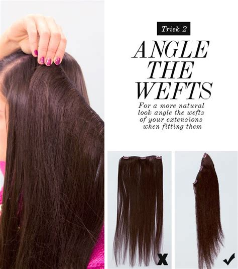 how to blend hair layers how to hide layers using layer blending weft hair