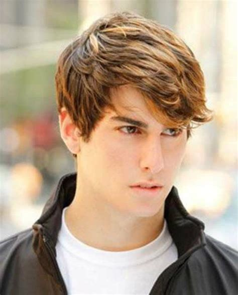 teen boys hairstyles names best 25 curly long bangs ideas on pinterest curly long