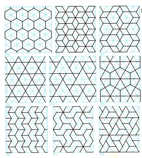 islamic pattern grid geometric patterns google search prints patterns