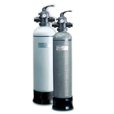 Pompa Filter Kolam Renang filter air pompa kolam renang filter kolam renang