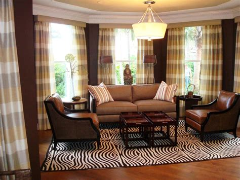 zebra living room set zebra print living room set 21 ways to add zebra prints