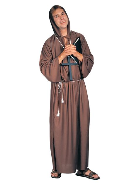 Monk Wardrobe by Related Keywords Suggestions For Monk