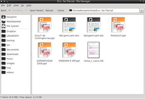 format file odp computational biology blog in fasta format document