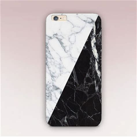 Marble Texture Marmer 083 Iphone Iphone 6 5s Oppo F1s Redmi shop marble iphone 5c on wanelo