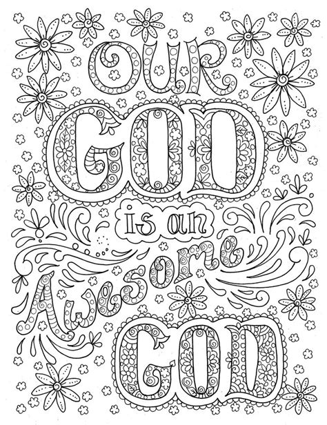 coloring pages for adults bible 190 best images about bible coloring pages on