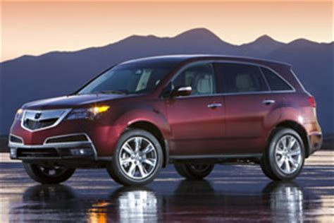 2012 acura mdx photos pics gallery