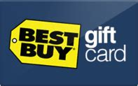 Do Best Buy Gift Cards Expire - best buy e gift card 0 2 off e gift