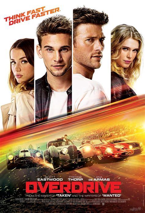 jadwal film bioskop hari ini kepri mall cinema xxi on twitter quot think fast drive faster