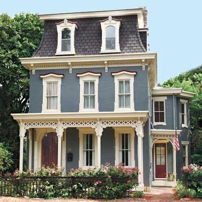 vintage exterior house paint colors stucco exterior paint colors houzz home design decorating