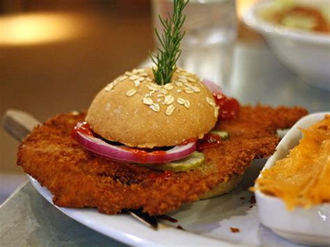 hash house a go go chicago menu a sandwich a day pork tenderloin sandwich at hash house a go go chicago serious eats