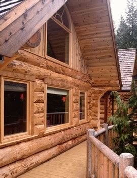 Building A Small Home From Scratch How To Build A Log Cabin From Scratch Building Log Cabins