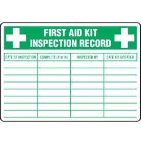 Blank Printable First Aid Card The Best Worksheets Image Collection Download And Share Worksheets Aid Kit Checklist Template