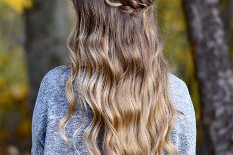 cute girl hairstyles dutch braid dutch braid cute girls hairstyles
