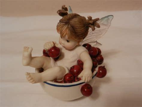 kitchen fairies collection on ebay