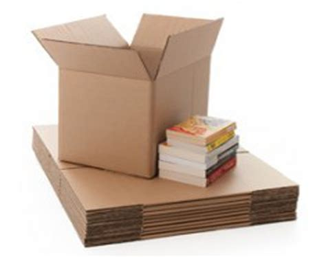 buy boxes for moving house buy boxes for moving house 28 images where to buy boxes for moving house 28 images