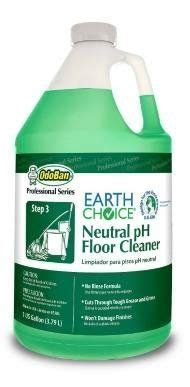 ph neutral floor cleaner for limestone 1000 images about tile floor cleaners on
