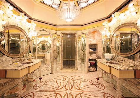 art nouveau bathroom art nouveau bathroom eclectic bathroom san francisco