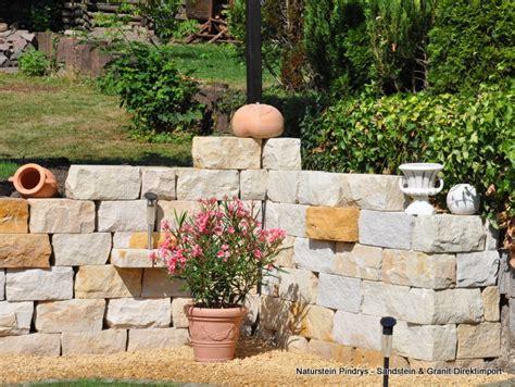 Natursteine Im Garten 2420 by Natursteine Im Garten Home Gartenideen Naturstein Im