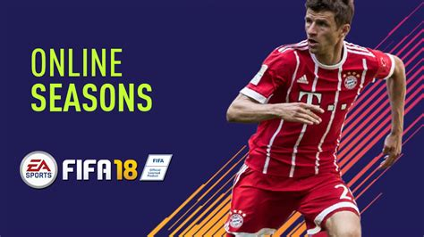 reset online seasons fifa 15 fifa season mode fifplay