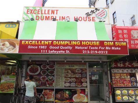 excellent dumpling house photos for excellent dumpling house yelp