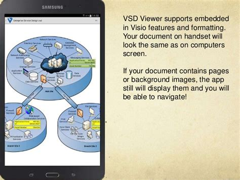 how to view vsd files without visio open vsd file without visio best free home design