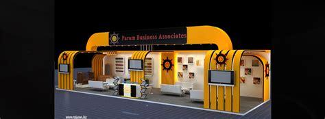 exhibition stall designer bangalore exhibition stall exhibition stall design blog exhibition ideas exhibition