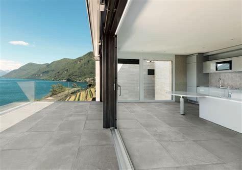 casalgrande piastrelle ceramiche pavimenti e rivestimenti casalgrande padana