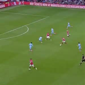 "watch #joe's vine ""u21: #mufc 4 0 #mcfc. adnan januzaj"