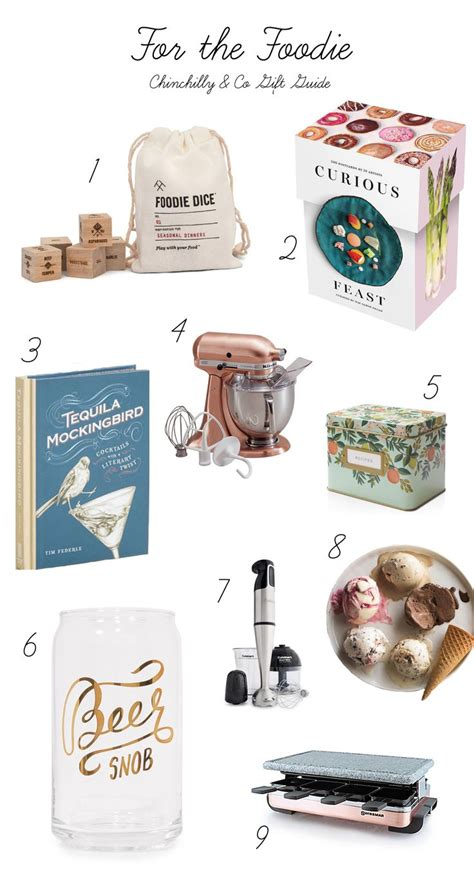 Haute Gift Guide For The Fashionable Foodie by 23 Best My Images On S Clothing