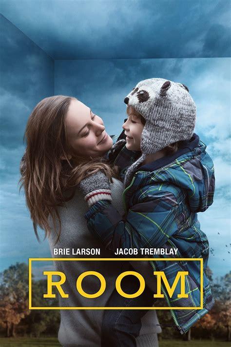 film room room 2015 kalafudra s stuff