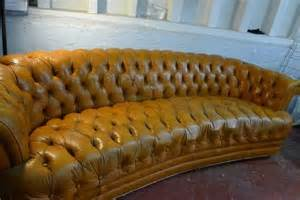Leather Couch Sofa Pin By Allison Canton On Craigslist Pinterest