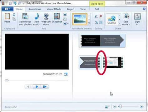windows movie maker tutorial 2015 free download windows live movie maker 2015 allegespecification