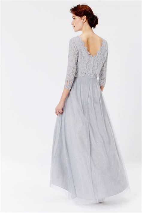 Bridesmaid Dresses Separates Uk - best 25 coast bridesmaid dresses ideas on