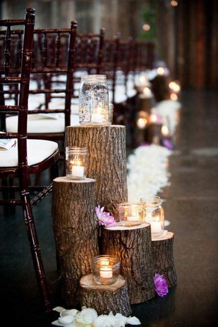 ideas  recycle tree stumps  original log furniture