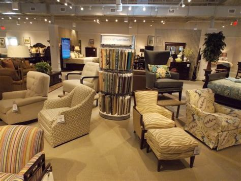 Unfinished Furniture In Greenville Sc by Greenvilledirect Info When You Want To Greenville