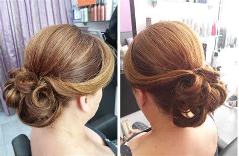latest upstyles d salon by danica all malta business