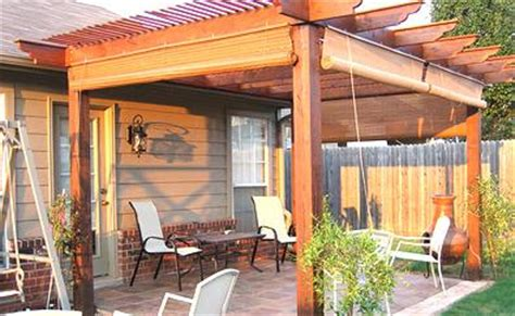 1000 Images About Pavilions Patios And Pergolas On Pinterest Inexpensive Pergola Kits