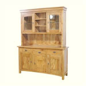 Rosewood Kitchen Cabinets budge dining dresser cabinet balikpapan furniture