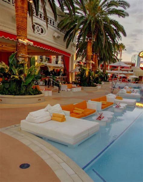 encore beach club couch encore beach club bottle service table pricing