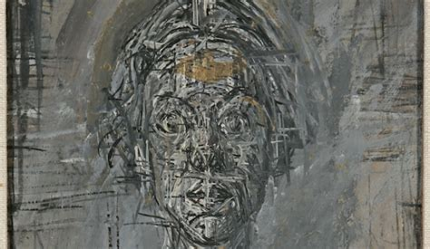 giacometti pure presence 1855145324 giacometti pure presence national portrait gallery culture whisper