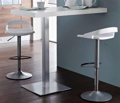 tavoli con sgabelli my design magazine penisole isole e tavoli alti come