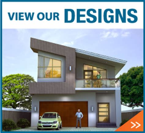 design your own kit home perth australian steel frame kit homes and granny flats