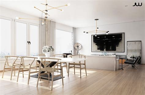 ultra luxury apartments ultra luxury apartment design
