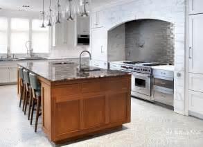 Kitchen Designers York Bronxville St Charles Of New York Luxury Kitchen Design