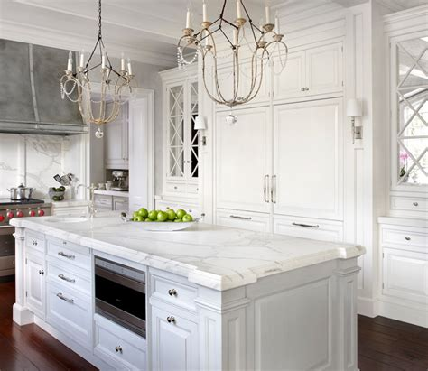 mirrored kitchen cabinets french kitchen o brien harris