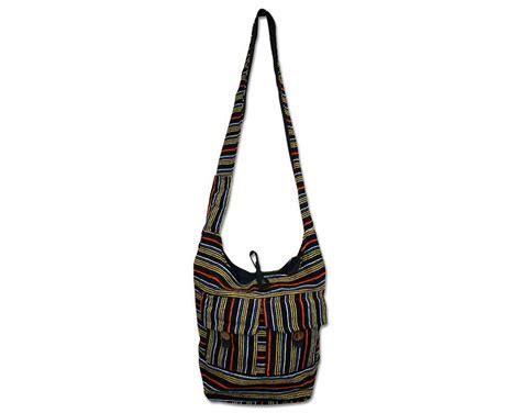 Handmade Sling Bags - best hobo handmade hippie shoulder sling bags jon s