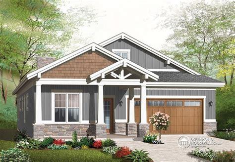 environmentally house plans environmentally superior single storey drummond house