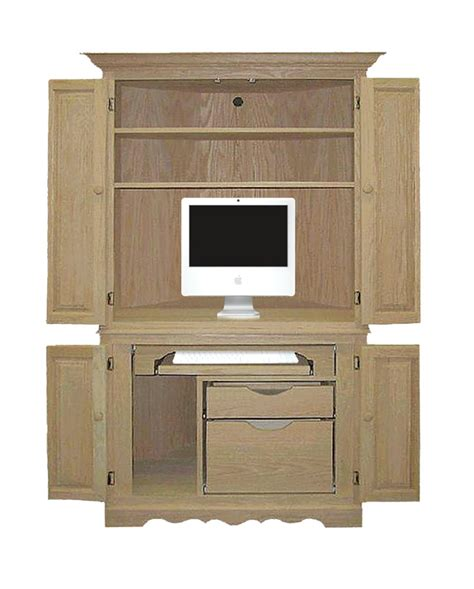 woodworking corner cl solid wood computer workstations in dj s office furniture