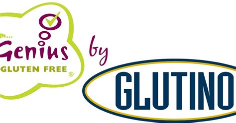 healthy crumbs week new product thursday new genius bread by glutino allergy free and cheap